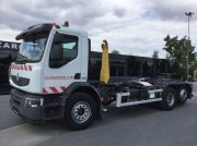 Renault Premium Lander Φορτηγό