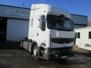 Renault Premium Kamion