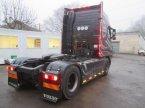 LKW a típus Renault Premium ekkor: Doingt Flamicourt