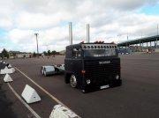 Scania 141 Blikfang kamionok