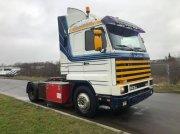 Scania 143 Streamline Φορτηγό