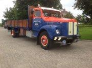 LKW des Typs Scania 56, Gebrauchtmaschine in Waarde