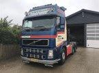 LKW des Typs Scania Boogietrækker m. hydraulik KØBES σε Hobro