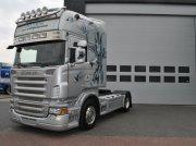 Scania R 620 Camión