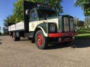 Scania type 80 Φορτηγό