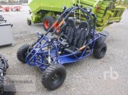 Sonstige Adult Cross Buggy Kamion