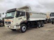 Sonstige CA 3256P2K2T1A80 kamionok
