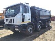 Sonstige HD8 84.44 Φορτηγό