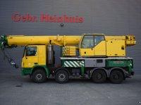 Sonstige Mercedes Benz Actros 4141 8x4 Liebherr LTF 1045-4.1 Jip Samochody ciężarowe
