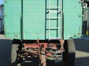 Sonstige Schenk 8to kamionok
