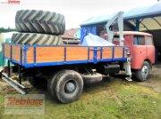 Sonstige Skoda 701 MT Camion