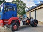 LKW des Typs Sonstige TGA 18480 Allrad in Sonnefeld