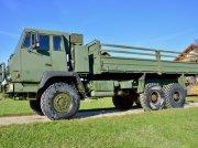 Steyr 1491 LKW