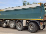 Terberg 10 x 4 WS Camion