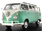 LKW типа Volkswagen T1, Gebrauchtmaschine в NB Beda