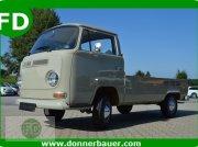 Volkswagen Transporter Camion de carga