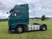LKW tip Volvo FH 440 EURO 5 Euro5 NYSYNET, Gebrauchtmaschine in Faaborg
