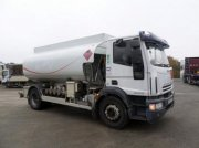 Volvo FH Camion