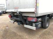 Volvo FH Φορτηγό