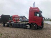 Volvo FH12 460 kamionok