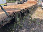 Volvo FH13 540 Φορτηγό