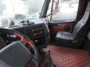 Volvo FH16 Φορτηγό