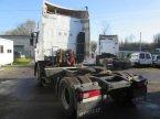 LKW του τύπου Volvo FH16 σε Doingt Flamicourt