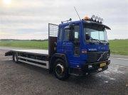 Volvo FL 6 14 Φορτηγό