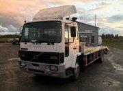 Volvo FL6 - 11 Kamion