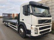 LKW a típus Volvo FM 300 - EURO 5  -  9,7 METER  LAD Lastevne 15.400 kg., Gebrauchtmaschine ekkor: Skjern
