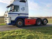 Volvo FM12 420 Samochody ciężarowe