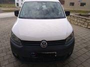 VW Caddy Грузовой автомобиль