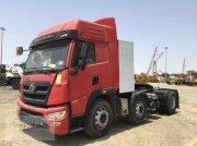 LKW typu XCMG NXG4250N5KB, Gebrauchtmaschine w Jebel Ali Free Zone