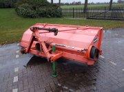 Mähaufbereiter & Zetter des Typs Holaras Trommelschudder, Gebrauchtmaschine in Vriezenveen