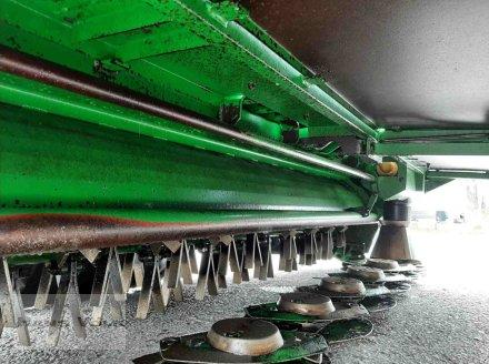 Mähaufbereiter & Zetter des Typs John Deere 131 F, Gebrauchtmaschine in Antdorf (Bild 18)