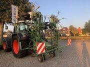 Mähaufbereiter & Zetter des Typs Krone KW 880, Gebrauchtmaschine in Vriezenveen