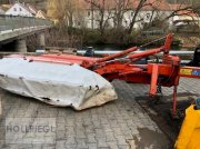 Mähaufbereiter & Zetter des Typs Kuhn FC 240, Gebrauchtmaschine in Hohenburg