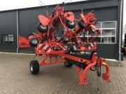 Mähaufbereiter & Zetter des Typs Kuhn GF 10812 T, Gebrauchtmaschine in Coevorden