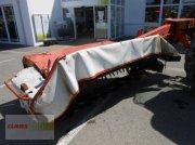 Mähaufbereiter & Zetter des Typs Kuhn GMD FC 283, Gebrauchtmaschine in Langenau