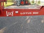 Mähaufbereiter & Zetter типа Lely Lotus 900 в Leusden