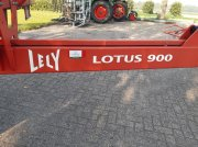 Mähaufbereiter & Zetter typu Lely Lotus 900, Gebrauchtmaschine w Leusden
