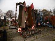 Mähaufbereiter & Zetter des Typs Lely SPLENDIMO 900MC, 320 FC, Gebrauchtmaschine in Vehlow