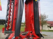 Mähaufbereiter & Zetter des Typs SIP Silvercut 900, Neumaschine in Rehau