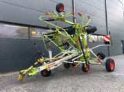 Mähaufbereiter & Zetter типа Sonstige Claas Volto 800 T, Gebrauchtmaschine в Beilen