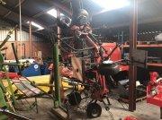 Sonstige PZ Fanex 642 Príprava a čuchrač