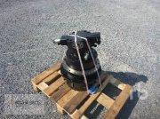 Bosch GFT17T28734 Mähdrescher