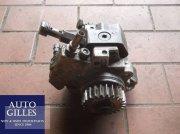 Mähdrescher typu Bosch Kraftstoffhochdruckpumpe MAN  51111037763, Gebrauchtmaschine v Kalkar