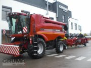Case IH 6130 Axial-Flow Kombajn