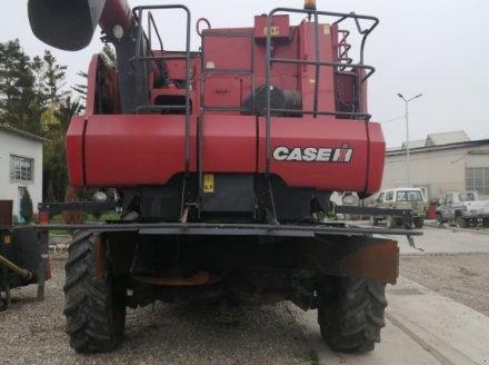 Mähdrescher des Typs Case IH 7088, Gebrauchtmaschine in Orţişoara (Bild 4)