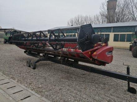 Mähdrescher des Typs Case IH 7088, Gebrauchtmaschine in Orţişoara (Bild 6)